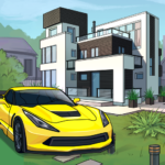 My Success Story business game APK MOD Unlimited Money 1.39 for android