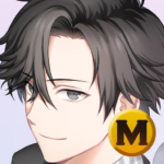 Mystic Messenger APK MOD Unlimited Money 1.15.0 for android