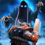 Never Ending Dungeon – IDLE RPG APK MOD Unlimited Money 1.4.1 for android