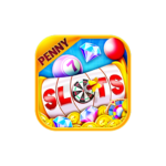 PENNY ARCADE SLOTS – FREE SLOT MACHINE 2020 APK MOD Unlimited Money 2.2.4 for android