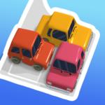 Parking Jam 3D APK MOD Unlimited Money 0.27.1 for android