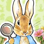 Peter Rabbit -Hidden World- APK MOD Unlimited Money 3.0.9 for android