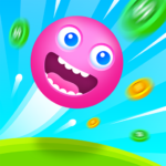 Plinko Master APK MOD Unlimited Money 1.1 for android