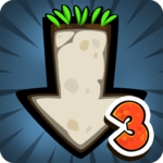 Pocket Mine 3 APK MOD Unlimited Money 6.8.0 for android