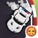 Pocket Racing APK MOD Unlimited Money 2.0.10 for android