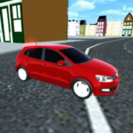 Polo Parking APK MOD Unlimited Money 2.7 for android