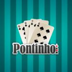 Pontinho – Jogo de Cartas Online APK MOD Unlimited Money 2.3.10 for android