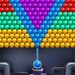Power Pop Bubbles APK MOD Unlimited Money 5.0.4 for android
