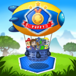 Puppy Rangers Rescue Patrol APK MOD Unlimited Money 1.2.2 for android