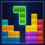 Puzzle Game APK MOD Unlimited Money for android