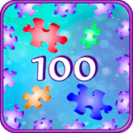 Puzzles APK (MOD, Unlimited Money) 0.0.12 for android