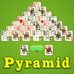 Pyramid Solitaire Mobile APK MOD Unlimited Money 1.3.9 for android