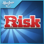 RISK: Global Domination APK (MOD, Unlimited Money) 3.0.1 android