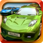 Race Illegal High Speed 3D APK MOD Unlimited Money 1.0.48 for android