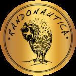 Randonautica APK MOD Unlimited Money 1.1.0 for android