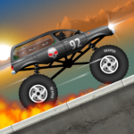 Renegade Racing APK MOD Unlimited Money 1.0.6 for android