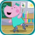 School adventures Snake APK MOD Unlimited Money 1.0.9 for android