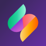 Sezzle – Buy Now, Pay Later APK (MOD, Unlimited Money)  for android