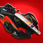 Shell Racing APK MOD Unlimited Money 3.0.0 for android
