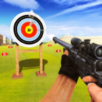 Shooting Master – free shooting games APK MOD Unlimited Money 1.0.1 for android