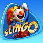 Slingo Arcade Bingo Slots Game APK MOD Unlimited Money 20.8.2.1008535 for android