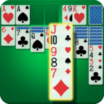 Solitaire Kingdom APK MOD Unlimited Money 1.8.0 for android