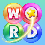 Star of Words – Word Stack APK MOD Unlimited Money 1.0.17 for android