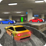 Street Car Parking 3D APK MOD Unlimited Money 1.0.1 for android
