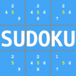 Sudoku Free APK MOD Unlimited Money 1.3.25 for android