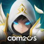 Summoners War APK MOD Unlimited Money 5.4.0 for android