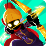 Supreme Stickman Hit or Die APK MOD Unlimited Money 1.0.14 for android