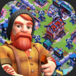 Survival City – Zombie Base Build and Defend APK (MOD, Unlimited Money)  2.0.15 for android
