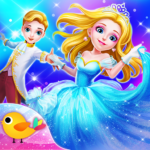 Sweet Princess Prom Night APK (MOD, Unlimited Money) 1.0.8 for android