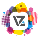 TRIVZIA APK MOD Unlimited Money 5.10 for android