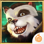 Taichi Panda APK MOD Unlimited Money 2.61 for android