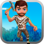 Terra Craft Build Your Dream Block World APK MOD Unlimited Money 1.5.3 for android
