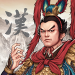 Three Kingdoms The Last Warlord APK (MOD, Unlimited Money) v1.0.0.2406for android