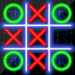 Tic Tac Toe Online – Big XO APK (MOD, Unlimited Money) 1.6.0 for android