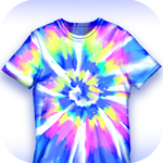 Tie Dye APK MOD Unlimited Money 1.2.0 for android