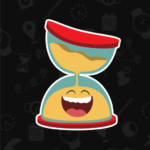 Time Trivia APK (MOD, Unlimited Money) 3.0.12 for android