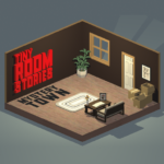 Tiny Room Stories Town Mystery APK MOD Unlimited Money 1.08.32 for android