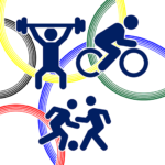 Tokyo 2020 Olympic Sports Trivial APK MOD Unlimited Money 1.7 for android