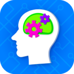 Train your Brain – Reasoning Games APK (MOD, Unlimited Money) 1.6.3 for android