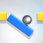 Tricky Taps APK MOD Unlimited Money 1.5.6 for android