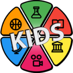 Trivia Questions and Answers Kids APK MOD Unlimited Money 2.6 for android