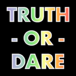 Truth Or Dare – 2020 ULTIMATE Party Game APK MOD Unlimited Money 7.9 for android