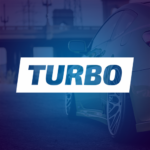 Turbo – Car quiz APK MOD Unlimited Money 6.7 for android