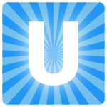 Ultimate Sandbox APK MOD Unlimited Money 2.0.3 for android