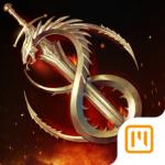 War Eternal – Epic Kingdoms APK (MOD, Unlimited Money) 1.0.60 for android