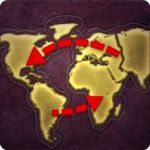 Warzone – turn based strategy APK MOD Unlimited Money v5.00.0 for android